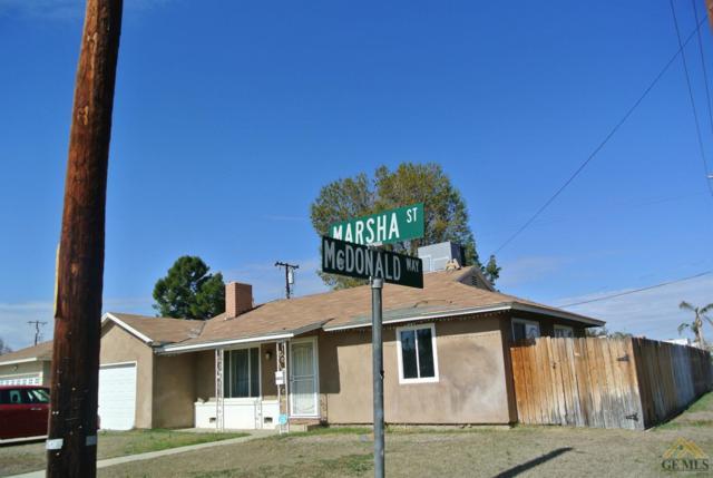 4400 Marsha Street, Bakersfield, CA 93309 (MLS #21803132) :: MM and Associates