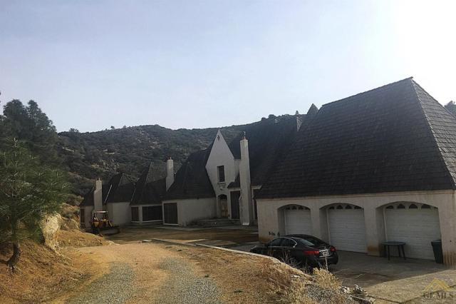 30791 Fox Ridge Court, Tehachapi, CA 93561 (MLS #21803148) :: MM and Associates