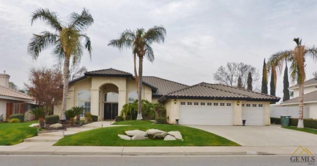 4903 Equestrian Avenue, Bakersfield, CA 93312 (MLS #21803164) :: MM and Associates
