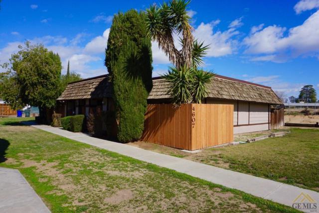 4607 Orrick Court, Bakersfield, CA 93308 (MLS #21803203) :: MM and Associates