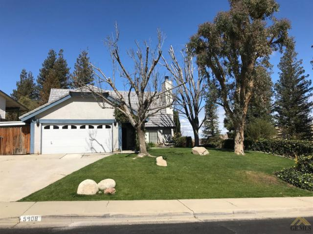 5908 Cedar Falls Drive, Bakersfield, CA 93306 (MLS #21803242) :: MM and Associates