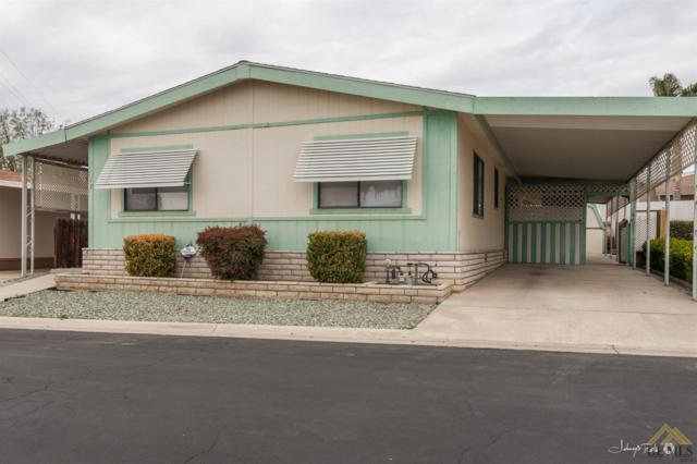 117 Serve Lane, Bakersfield, CA 93308 (MLS #21803243) :: MM and Associates