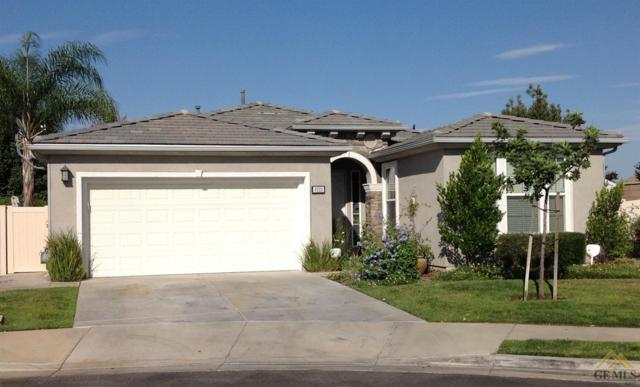 6003 Colchester Place, Bakersfield, CA 93306 (MLS #21803244) :: MM and Associates