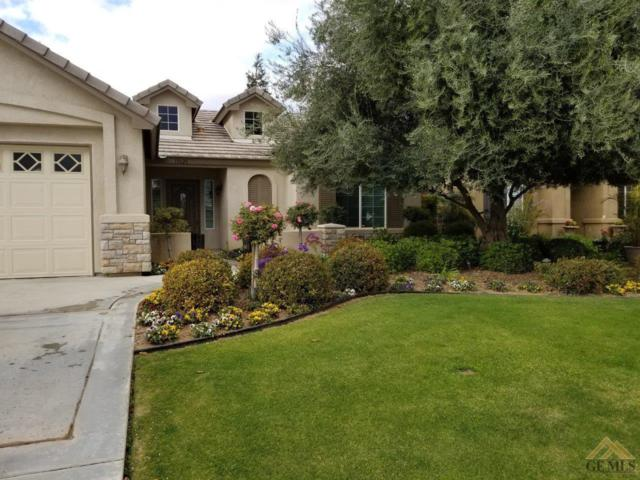 13620 Scafell Pike Street, Bakersfield, CA 93314 (MLS #21803293) :: MM and Associates