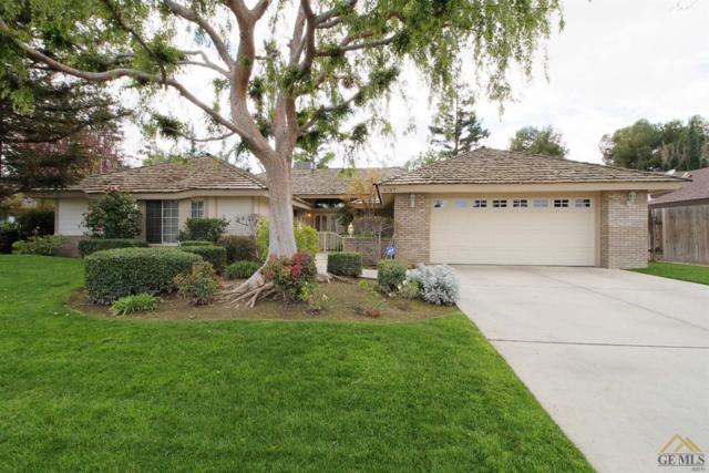 8749 Sierra Oak Drive, Bakersfield, CA 93311 (MLS #21803335) :: MM and Associates