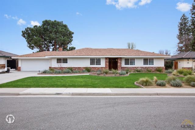 7601 Hooper Avenue, Bakersfield, CA 93308 (MLS #21803348) :: MM and Associates