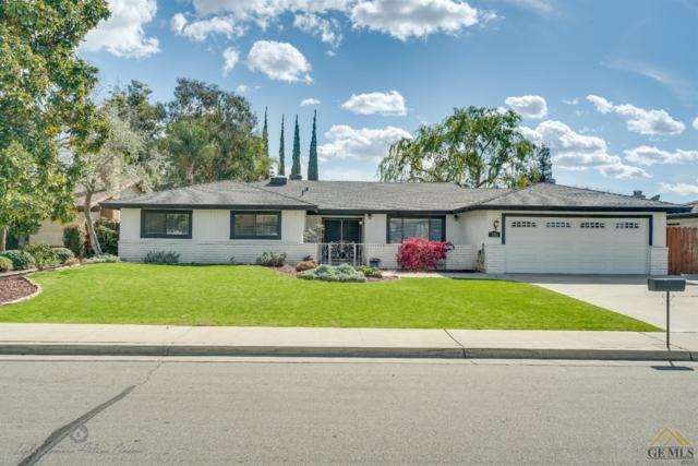 7313 Saddleback Drive, Bakersfield, CA 93309 (MLS #21803379) :: MM and Associates