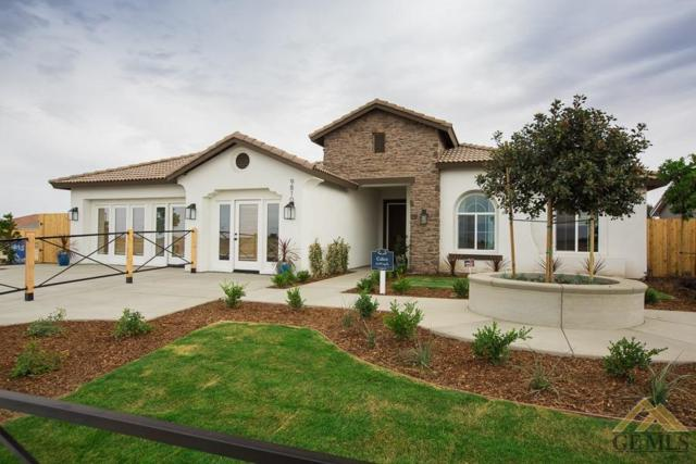 9720 Biscayne Drive, Bakersfield, CA 93311 (MLS #21803388) :: MM and Associates