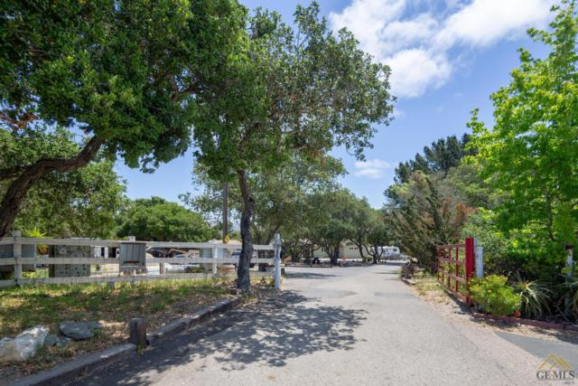 283 Summit Station Rd., Arroyo Grande, CA 93420 (#21812827) :: Infinity Real Estate Services