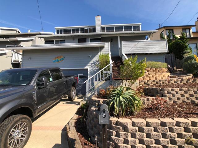 2630 Maple Avenue, Morro Bay, CA 93442 (#21813284) :: Infinity Real Estate Services