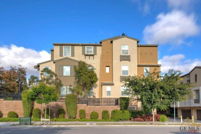 830 Tarragon Lane #1209, San Luis Obispo, CA 93401 (#21900740) :: Infinity Real Estate Services