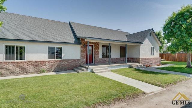 14141 Costajo Road, Bakersfield, CA 93313 (#21900815) :: Infinity Real Estate Services