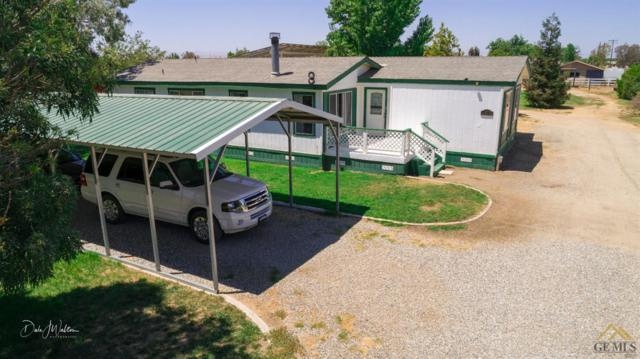 5151 Judd Street, Bakersfield, CA 93314 (#21901380) :: Infinity Real Estate Services