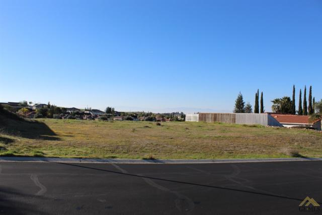 13501 Raphael Avenue, Bakersfield, CA 93306 (#21901510) :: Infinity Real Estate Services