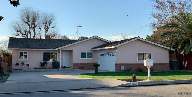 1385 Harty Street, Bakersfield, CA 93304 (#21901625) :: Infinity Real Estate Services