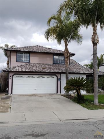 2041 5th Avenue, Delano, CA 93215 (#21901641) :: Infinity Real Estate Services