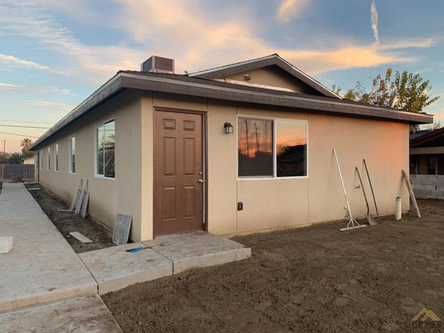 313 Dr Martin Luther King Jr Boulevard, Bakersfield, CA 93307 (#21901697) :: Infinity Real Estate Services