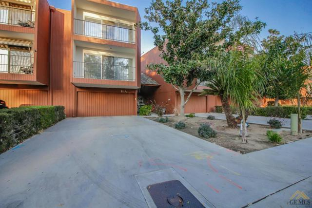 4200 Boise Street 11A, Bakersfield, CA 93306 (#21901846) :: Infinity Real Estate Services