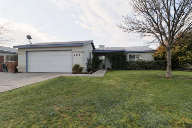 4915 Coxwold Abbey Court, Bakersfield, CA 93307 (#21901965) :: Infinity Real Estate Services