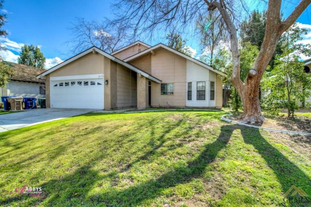 8509 Sargent Way, Bakersfield, CA 93311 (#21901975) :: Infinity Real Estate Services