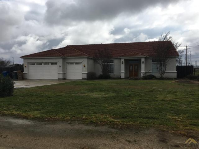 14405 Meacham Road, Bakersfield, CA 93314 (#21901986) :: Infinity Real Estate Services