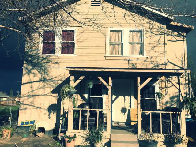 212 Rose Avenue, Taft, CA 93268 (#21902009) :: Infinity Real Estate Services