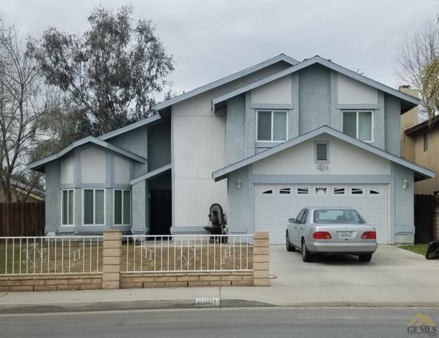 6001 El Camino Avenue, Bakersfield, CA 93313 (#21902024) :: Infinity Real Estate Services