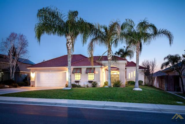 11105 Philip Place, Bakersfield, CA 93306 (#21902044) :: Infinity Real Estate Services