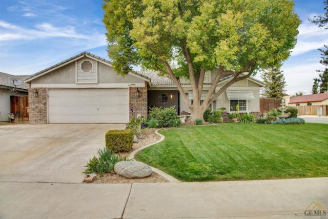 4400 Mattnick Drive, Bakersfield, CA 93313 (#21902048) :: Infinity Real Estate Services