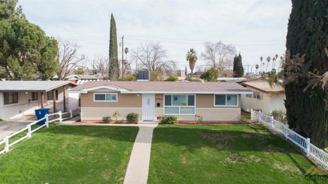 2709 Fordham Street, Bakersfield, CA 93305 (#21902049) :: Infinity Real Estate Services