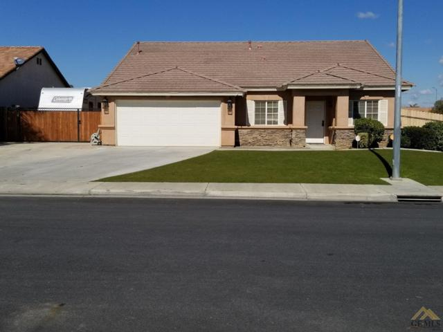 12000 Cedar Bluff Avenue, Bakersfield, CA 93312 (#21902060) :: Infinity Real Estate Services