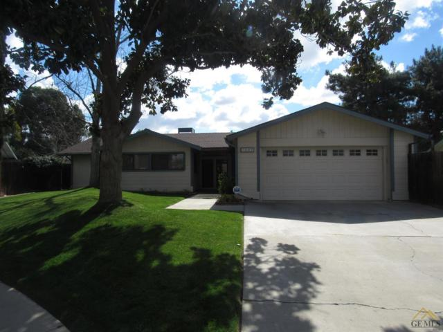 7009 Pointer Court, Bakersfield, CA 93309 (#21902065) :: Infinity Real Estate Services