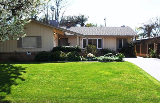 3119 Saratoga Street, Bakersfield, CA 93306 (#21902116) :: Infinity Real Estate Services