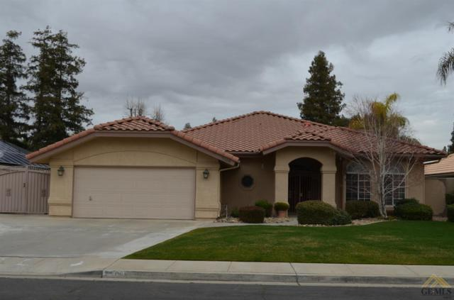 7508 Huntington Court, Bakersfield, CA 93308 (#21902132) :: Infinity Real Estate Services