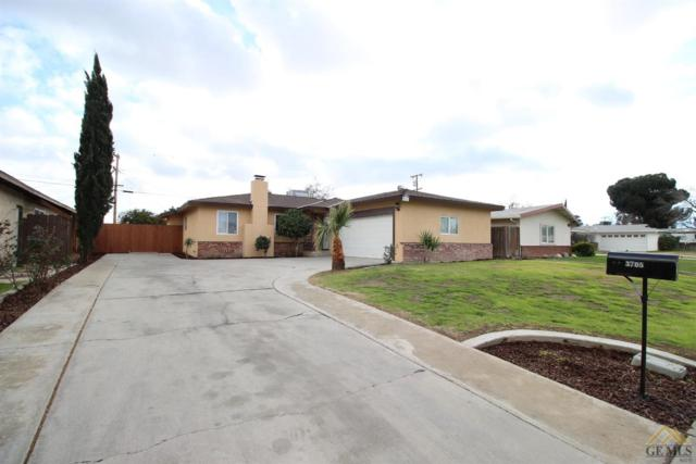 3705 Granada Avenue, Bakersfield, CA 93309 (#21902139) :: Infinity Real Estate Services