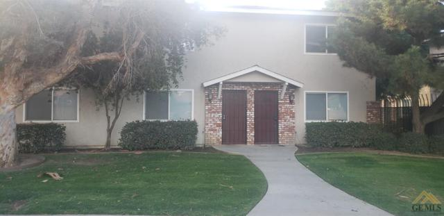 609 602 H ST, STE 120 Street #14, Bakersfield, CA 93304 (#21902145) :: Infinity Real Estate Services