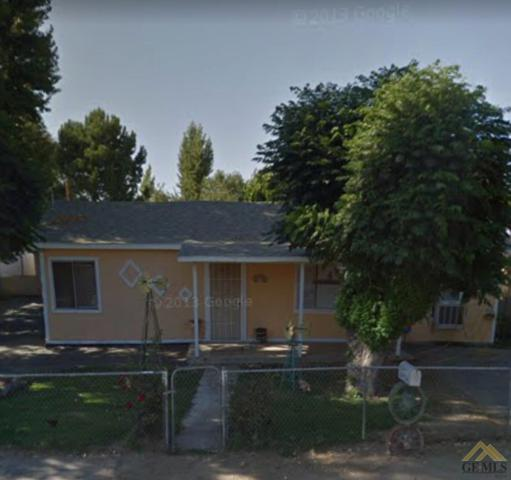 8438 Mountain View Road, Bakersfield, CA 93307 (#21902825) :: Infinity Real Estate Services