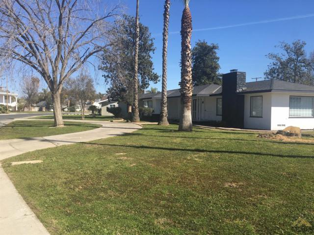 1804 Terrace Place, Delano, CA 93215 (#21902921) :: Infinity Real Estate Services