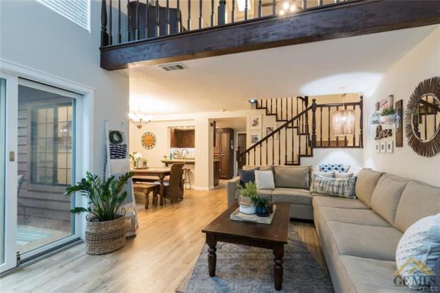 245 Aspen Street, Arroyo Grande, CA 93420 (#21902992) :: Infinity Real Estate Services
