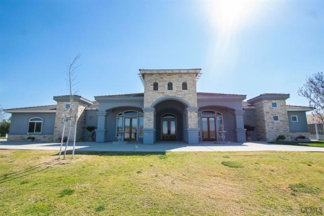 11101 Rio Mesa Drive, Bakersfield, CA 93308 (#21903149) :: Infinity Real Estate Services