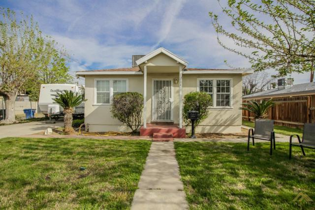 1214 Haven Drive, Arvin, CA 93203 (#21903408) :: Infinity Real Estate Services