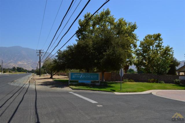 32622 Greene Dr, Springville, CA 93265 (#21903594) :: Infinity Real Estate Services