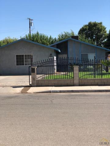 8221 Collison Street, Lamont, CA 93241 (#21903774) :: Infinity Real Estate Services