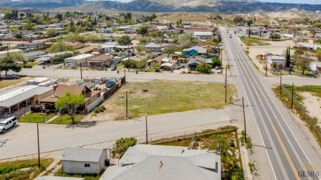 302 Poso Street, Maricopa, CA 93252 (#21903830) :: Infinity Real Estate Services