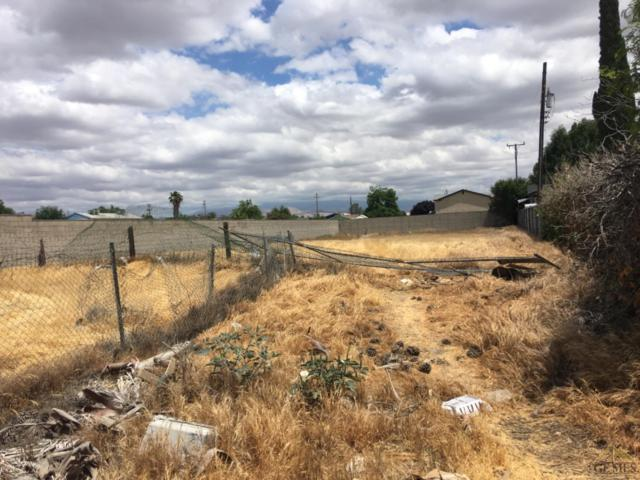 0 Buddy Dr/Layne St, Bakersfield, CA 93307 (#21903842) :: Infinity Real Estate Services