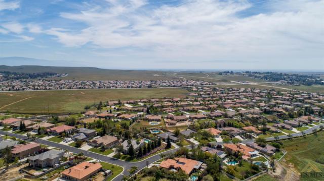 13704 Raphael Avenue, Bakersfield, CA 93306 (#21903871) :: Infinity Real Estate Services
