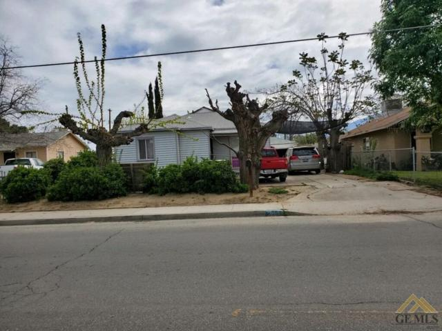 564 Walnut Drive, Bakersfield, CA 93203 (#21903896) :: Infinity Real Estate Services