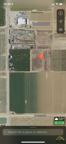 0 Edison Rd, Bakersfield, CA 93307 (#21903923) :: Infinity Real Estate Services
