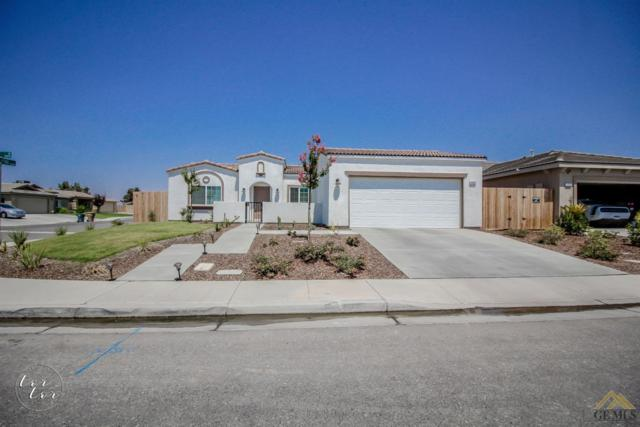 5503 Blanco Dr., Bakersfield, CA 93307 (#21903962) :: Infinity Real Estate Services