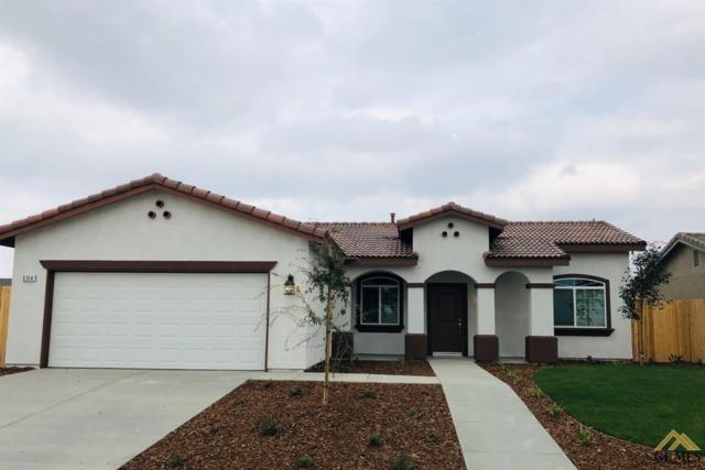 5412 Blanco Dr., Bakersfield, CA 93307 (#21903974) :: Infinity Real Estate Services